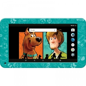 "eStar eSTAR Beauty HD 7"" Scoob! Warner Bros® (EST000062)"