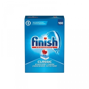 FINISH Classic 100 ks (5900627066692)